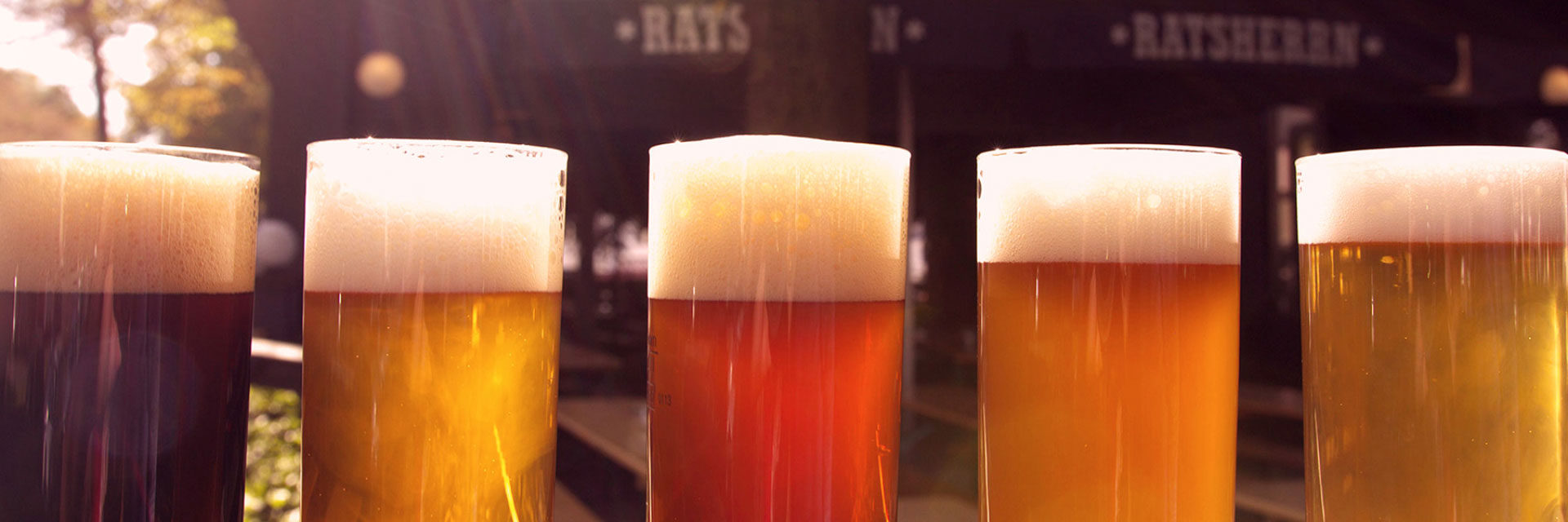 beer_21-1920x640_small